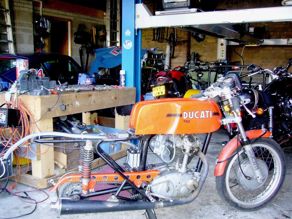 Ducati 24 Horas 2.JPG