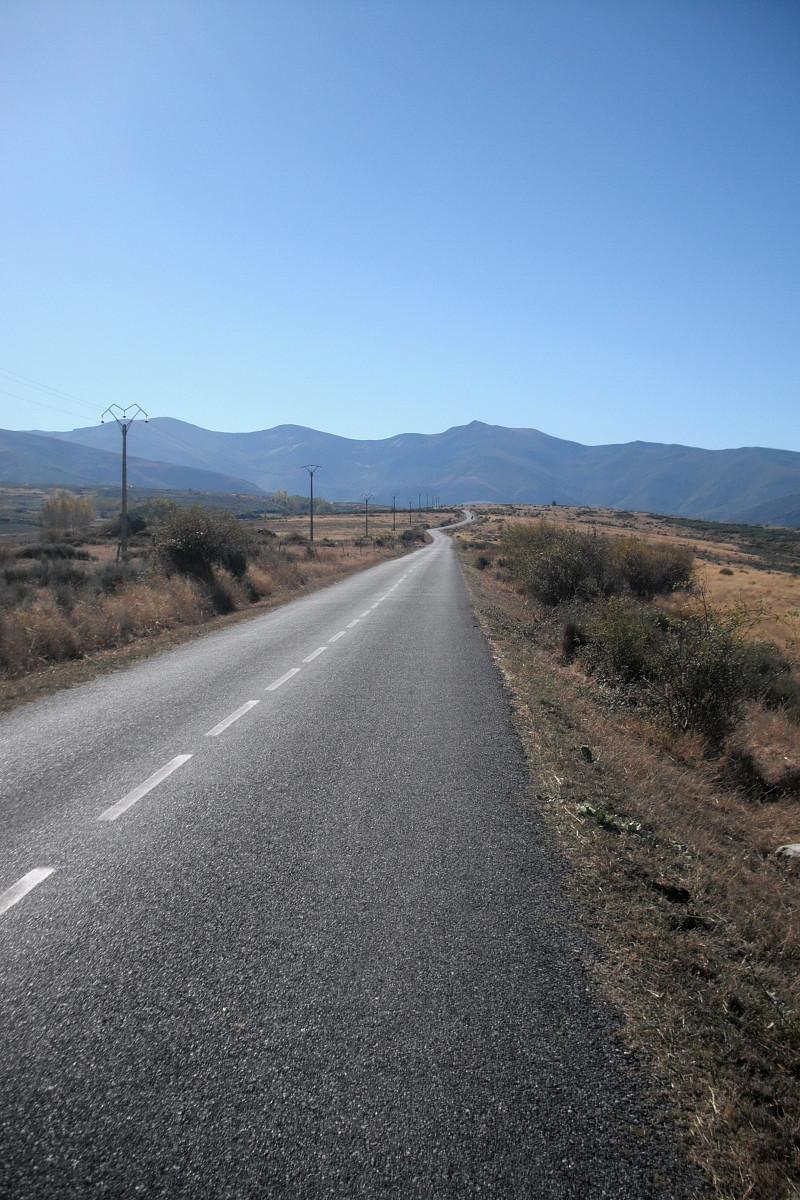 Spain trip 5.JPG