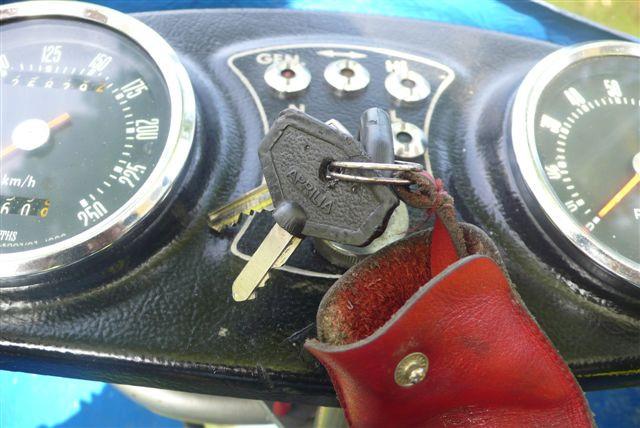 SS Ducati story 8.JPG
