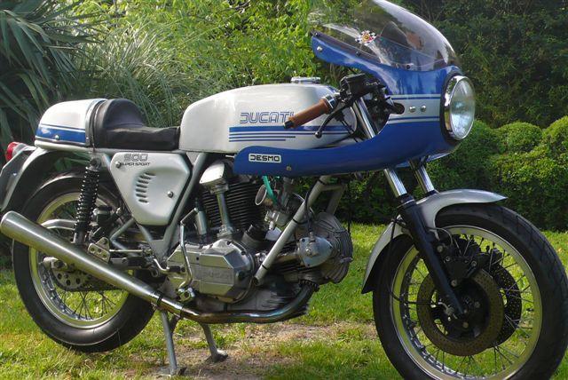 SS Ducati story 29.JPG