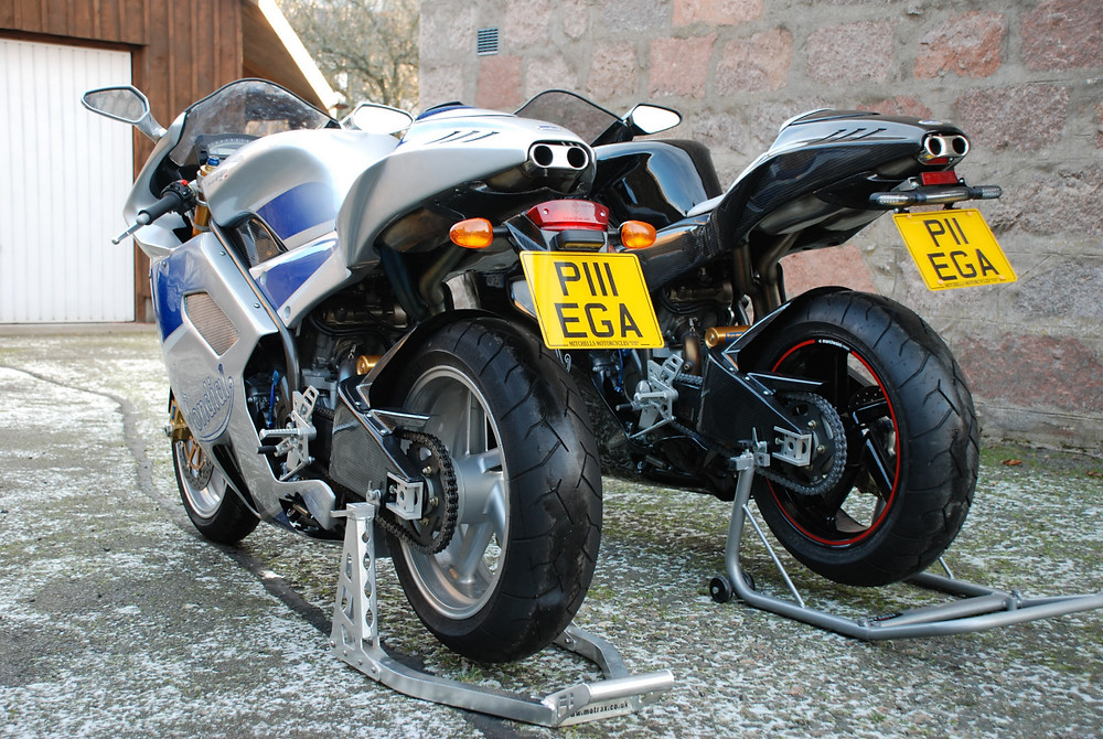Ducati Brothers 2.JPG