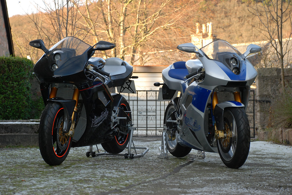 Ducati Brothers 1.JPG