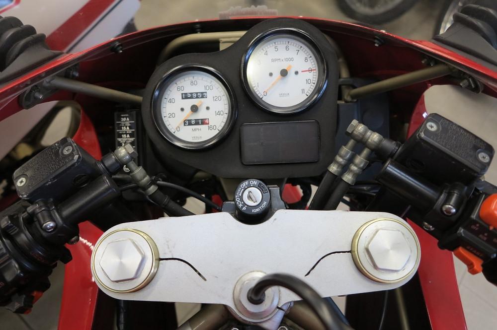 Ducati 750SS 1998 (2).JPG
