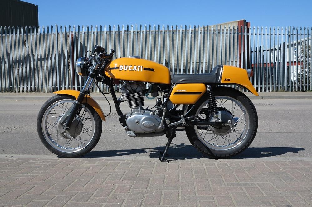 Ducati 350 Desmo 1973 (4).JPG