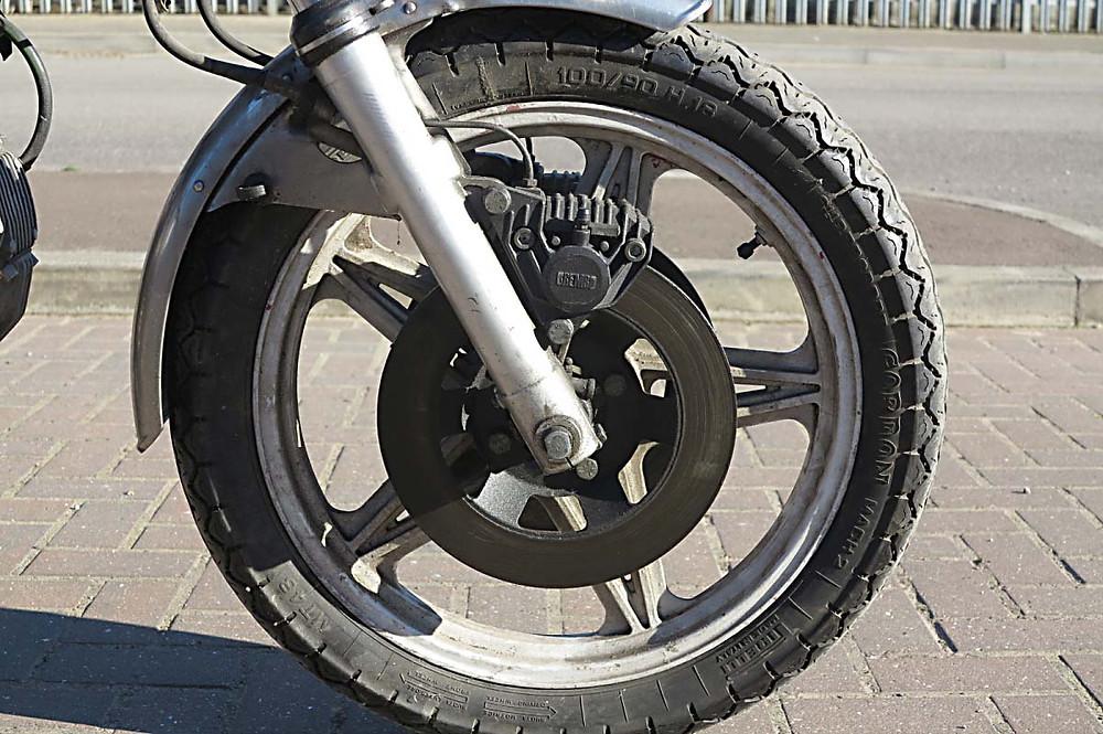 Ducati 900SD (4).JPG