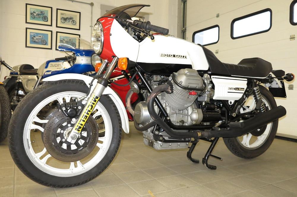 Moto Guzzi Le Mans 1977 (4).JPG