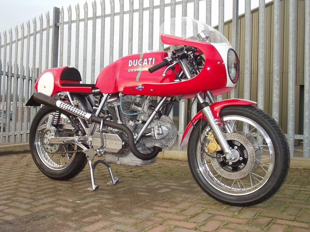 Ducati NCR Red (2).JPG