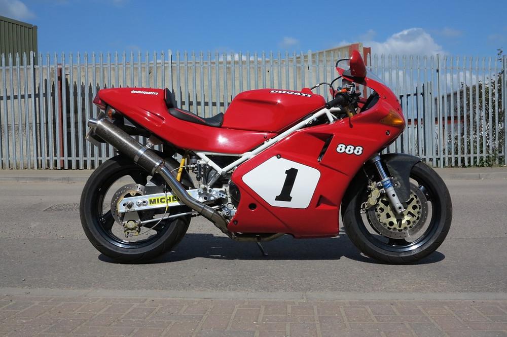 Ducati 888 SP4 1993 (3).JPG
