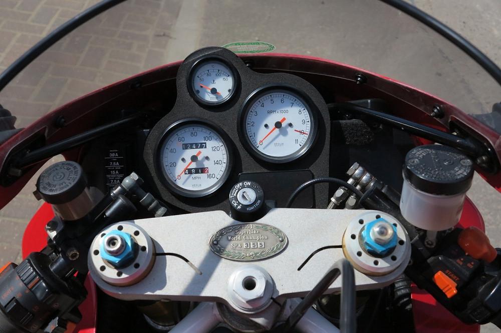 Ducati 888 SP4 1993 (1).JPG