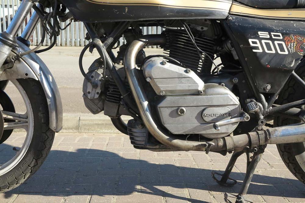 Ducati 900SD (1).JPG