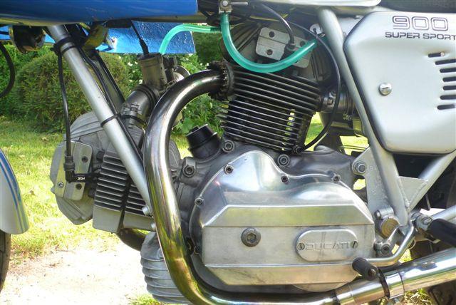 SS Ducati story 20.JPG