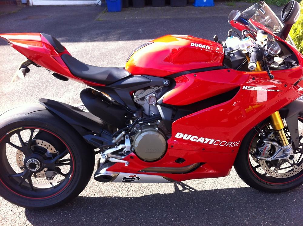 Jonathan Bishops Ducatis 1.JPG