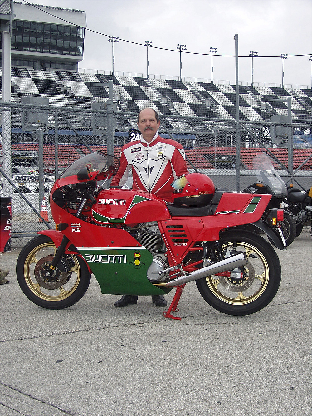 MHR & MC Daytona 2003 ---2.jpg