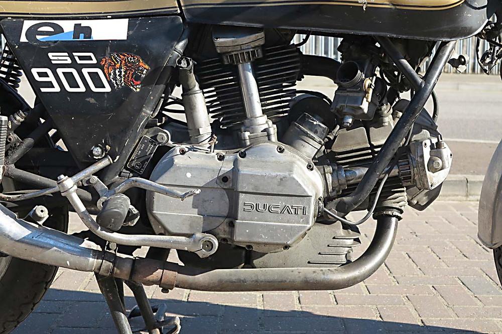Ducati 900SD (3).JPG