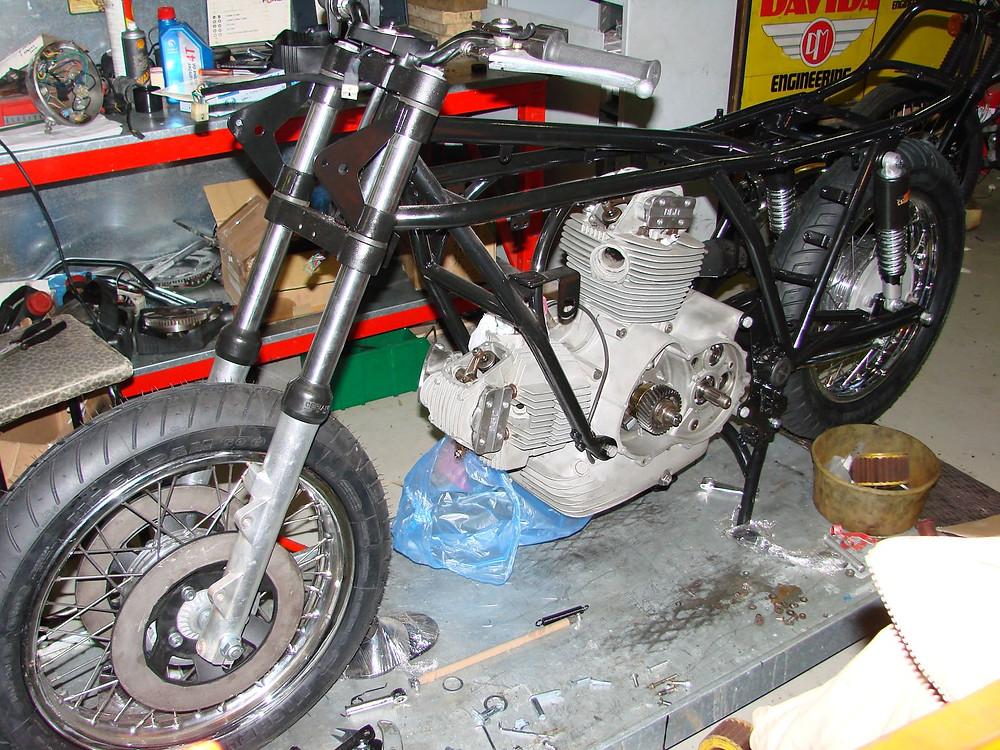 Nico restorations 6.JPG