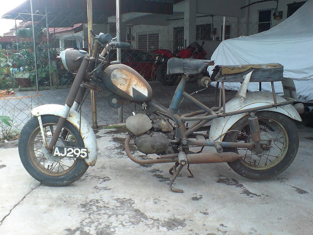Keat Hooi rare Ducati 8.JPG