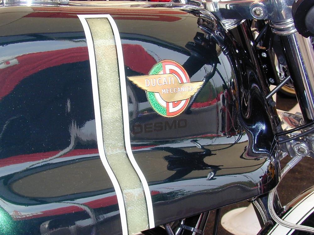 Ducati Concorso 4th round Road Atlanta 8-2007 15.JPG