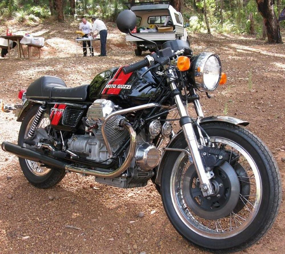 Tim Cox Moto Guzzi S3 2.jpg