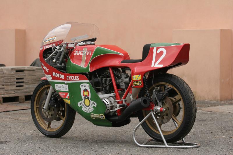 1978 NCR works endurance  racer 9.jpg