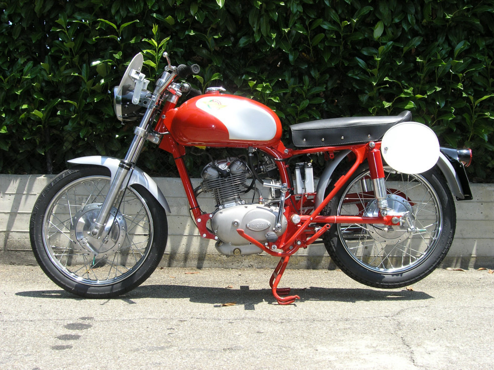 Reno Leoni 160 Special 3.JPG