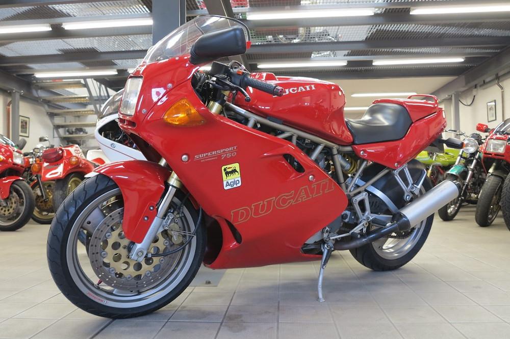 Ducati 750SS 1998 (6).JPG
