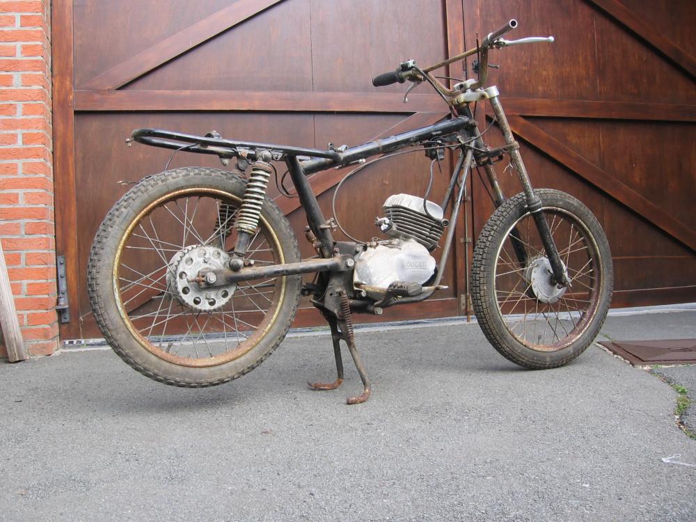 Eric Duhaut Ducati Scrambler 4.jpg