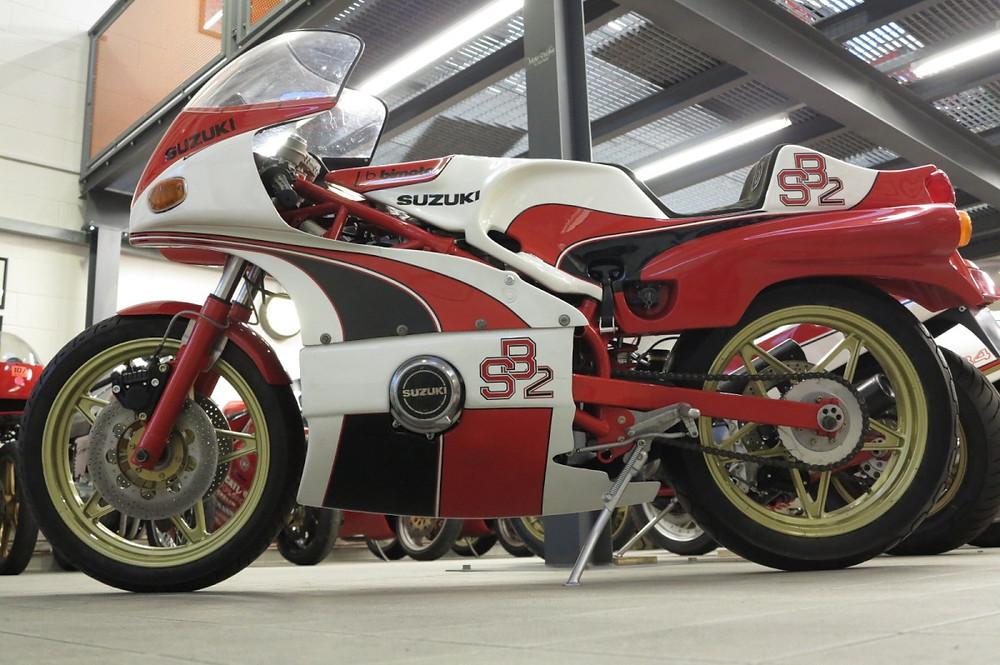 Bimota SB2 1977 (4).JPG