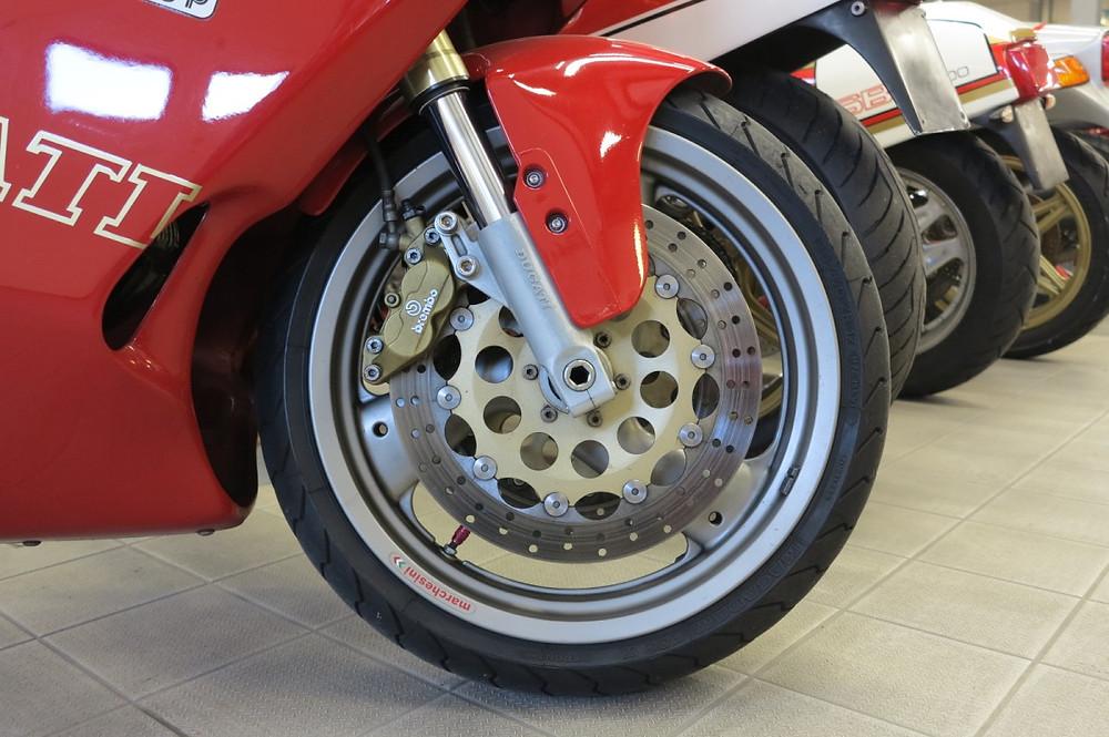 Ducati 750SS 1998 (4).JPG
