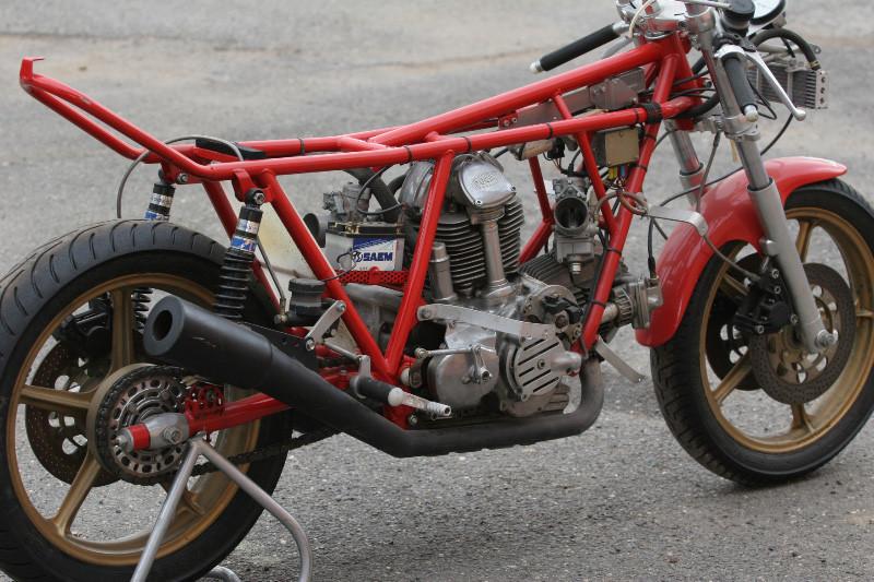 1978 NCR works endurance  racer 8.jpg