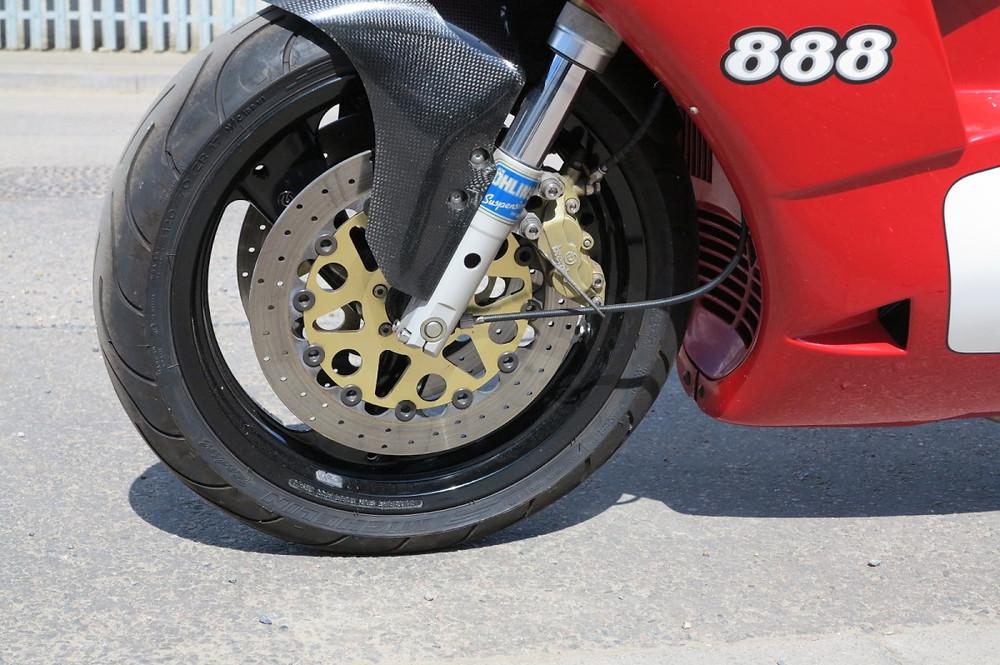 Ducati 888 SP4 1993 (6).JPG