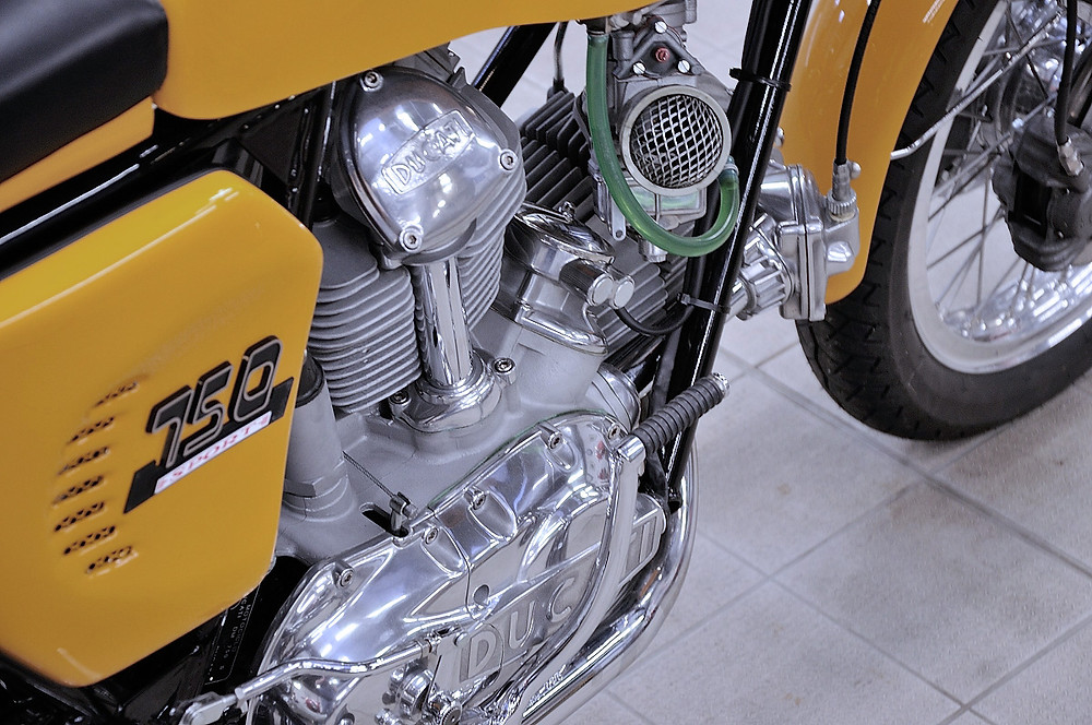 1974 Ducati 750 Sport  (18).JPG