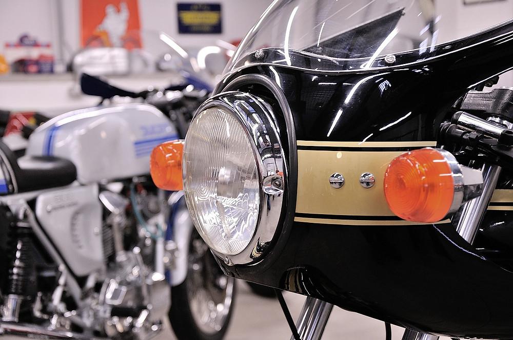 1980 Ducati 900SS (4).JPG