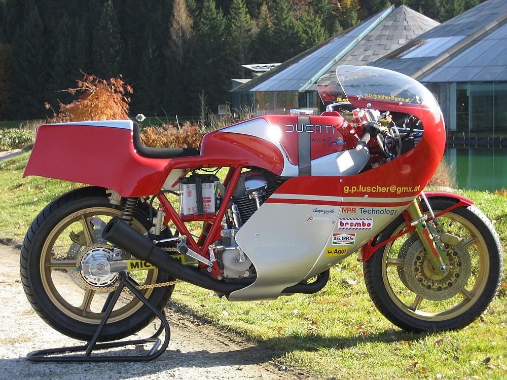 Gerald Peter Luscher NCR TT1 1.JPG