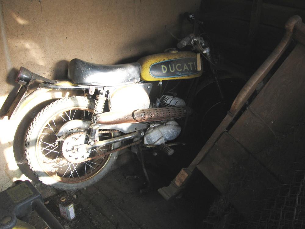 Eric Duhaut Ducati Scrambler 1.jpg