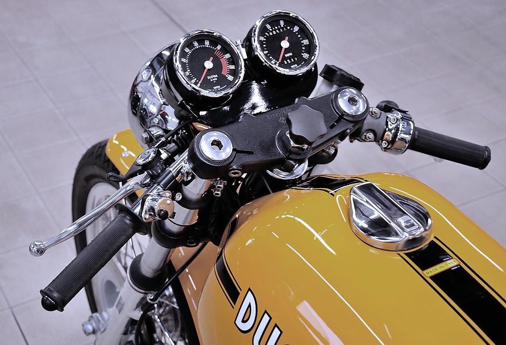 1974 Ducati 750 Sport  (17).JPG