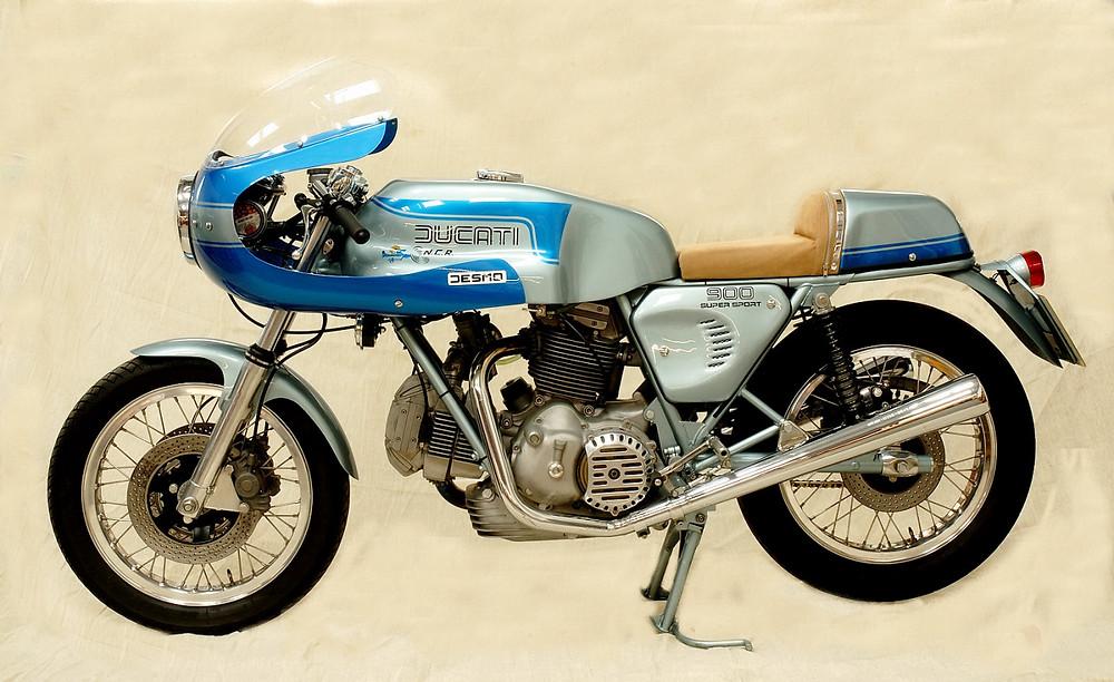 Ducati 1.jpg
