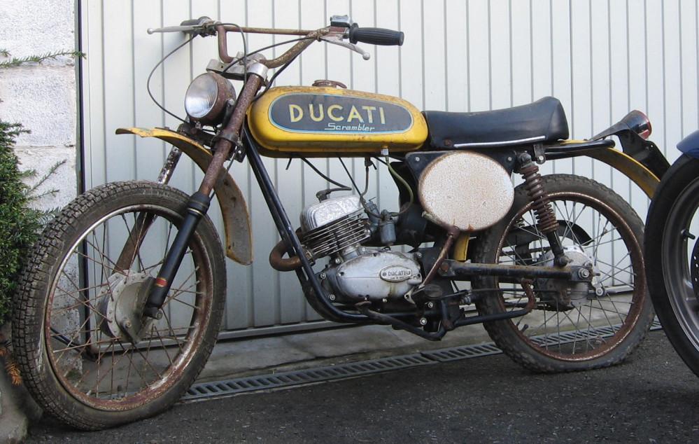 Eric Duhaut Ducati Scrambler 2.jpg