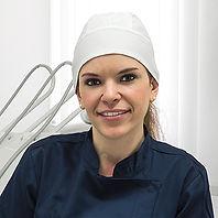 Dott.ssa Linda Battistini