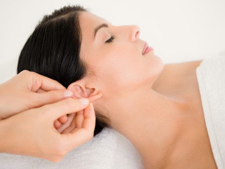 Why choose Acupuncture for weight loss?