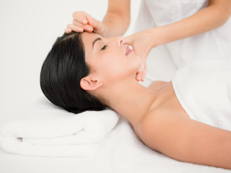 Top Ways Acupuncture Can Improve Women's Health