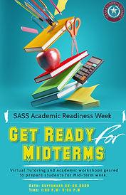 Academic Readiness Flyer .jpg