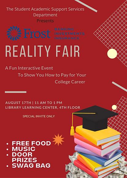 SASS Reality Fair Invitation.png