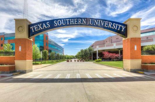 Texas-southern-university-782x514.jpg
