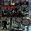 Thumbnail: Intergalactic Deathmatch Issue 1