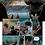 Thumbnail: Intergalactic Deathmatch Issue 1 Digital Copy