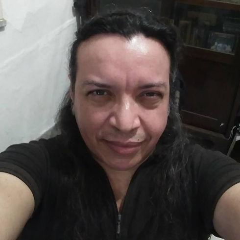 201923607_1339837876411611_5059243971426