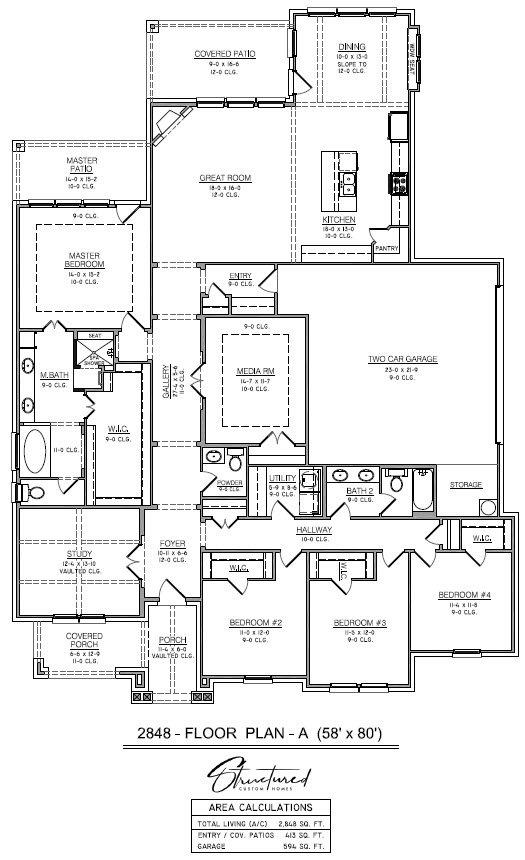Juniper Floor Plan.jpg