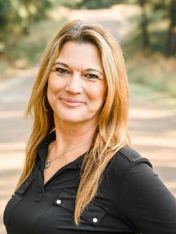 Penny Cleghorn