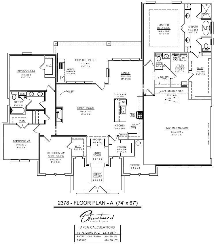 The Sasha Floor Plan.jpg