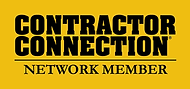 CC_NM_logo_blk-gold.png